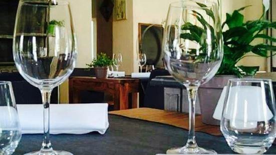 Restaurant A Ventoux
