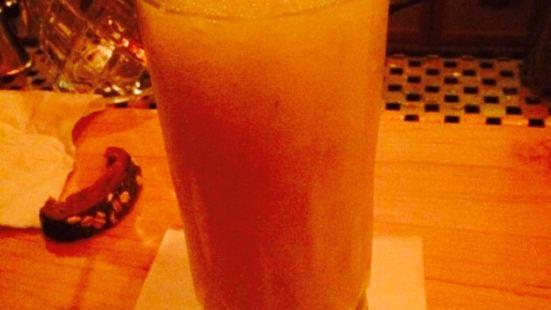 ZUTA - Cocktail Bar