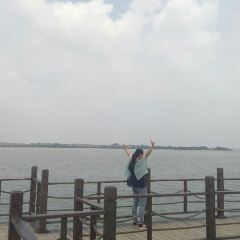 야오후 여행 사진