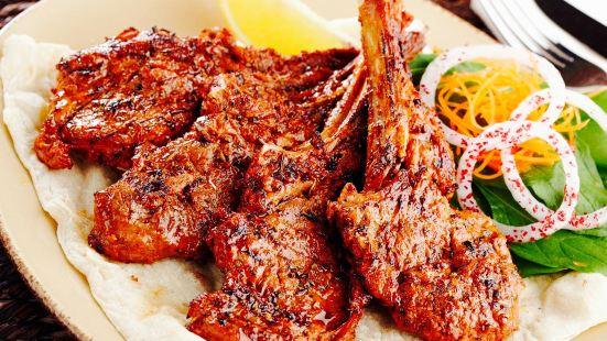 Ali Baba Restaurant - Patong