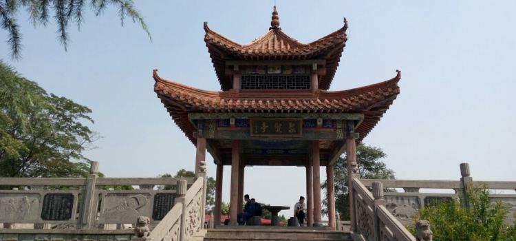東山文化博藝園1