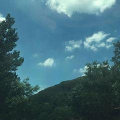 奎盛公園用戶圖片