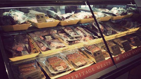 Caputo's Market and Deli