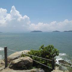 Chuandao Tourist Resort User Photo
