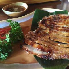 Tai Restaurant (Yalong Bay Mangrove Tree Resort) User Photo