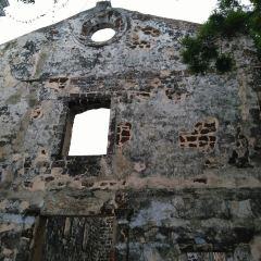 St Paul's Church User Photo