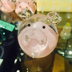 Kitaichi Glass Otaru User Photo