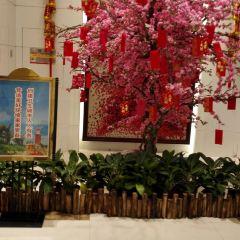 Sugong Shrine User Photo