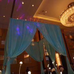 香格裡拉大酒店·香宮中餐廳用戶圖片