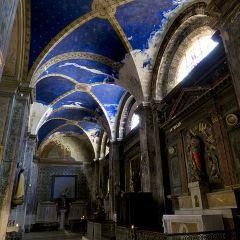 église Saint-Martin User Photo