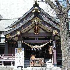 Miyoshi Shrine用戶圖片