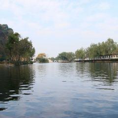 東湖用戶圖片