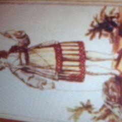 Wine Museum-Koutsoyannopoulos用戶圖片