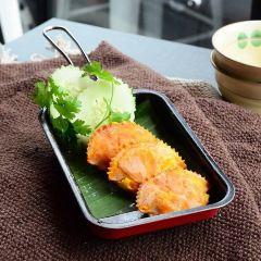 Let's Sea Hua Hin's Beach Restaurant用戶圖片
