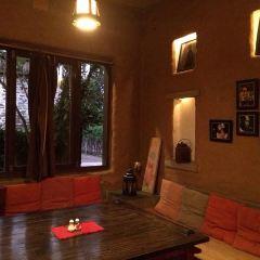 Newari houses User Photo