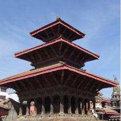 Bhimsen Temple User Photo