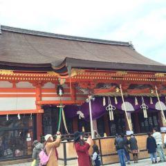 Bigozensha User Photo