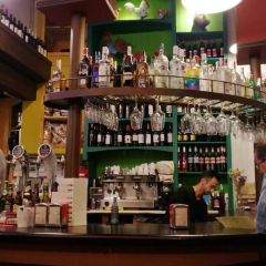 La Bartola User Photo