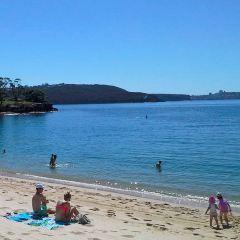 Balmoral Beach User Photo