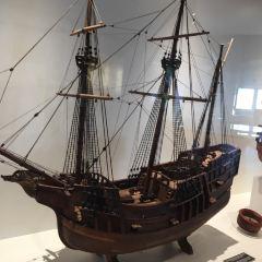 海事博物館用戶圖片