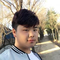 Naguzhen User Photo