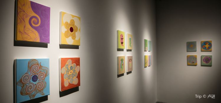 New B Gallery1