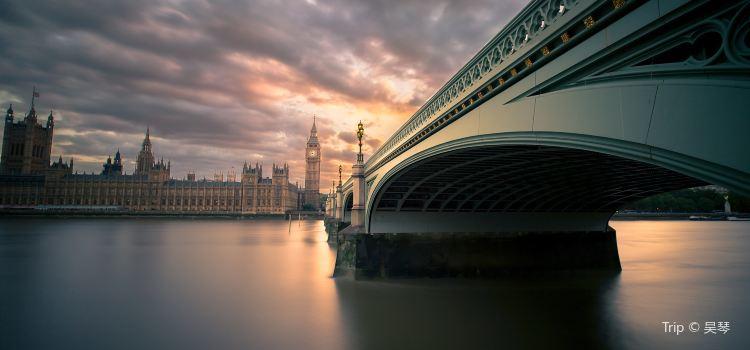 Westminster Bridge3