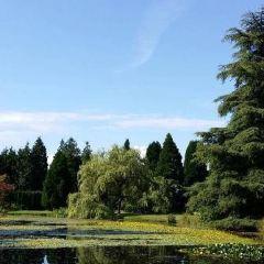 VanDusen Botanical Garden User Photo