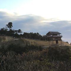 鬼ノ城のユーザー投稿写真