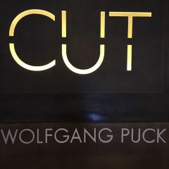 CUT by Wolfgang Puck User Photo