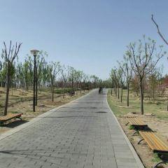 Kandan Park User Photo