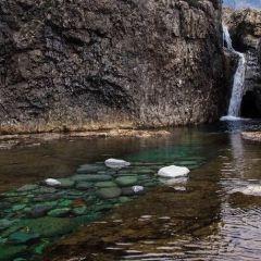 仙女池用戶圖片