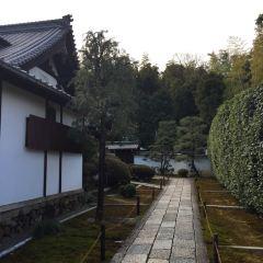 Fundain Sesshuji User Photo