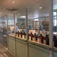 格拉斯花宮娜香水廠用戶圖片
