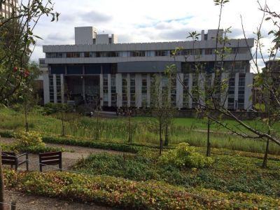 스트래스클라이드 대학