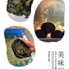 Memories of Hong Kong用戶圖片