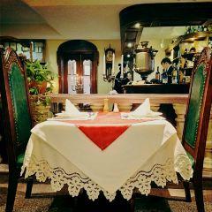 塔道斯西餐廳用戶圖片