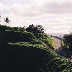 Mount Eden User Photo