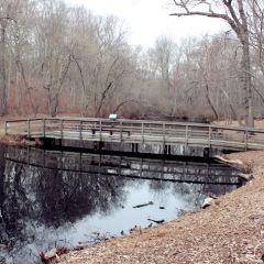 Caleb Smith State Park User Photo