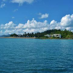 Lindeman Island User Photo