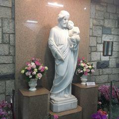 St. Joseph's Church User Photo