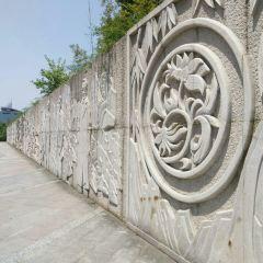 푸텐습지공원 여행 사진