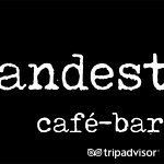 Clandestino Cafe Bar
