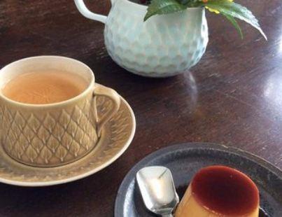 Ishida Coffee Shop