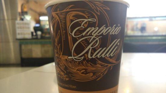 Emporio Rulli Caffè