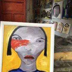 Hoi An Art Gallery User Photo