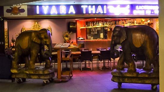 Iyara Thai