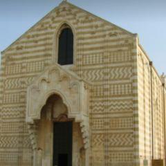 Santa Maria del Casale教堂用戶圖片