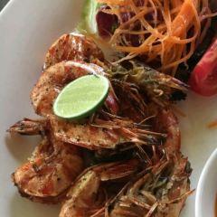 Pundi-Pundi Grill & Asian Cuisine User Photo