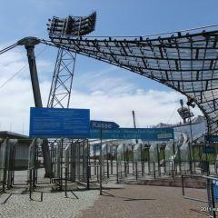 慕尼黑奧林匹克體育場用戶圖片